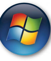 more info in english more essays windows system and its capabilities