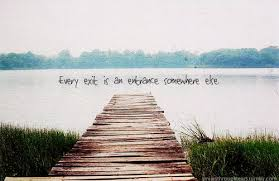 Nature Beauty Quotes Tumblr Best of Beautiful Nature Quotes Tumblr