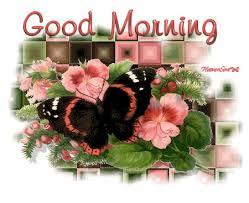 Resultado de imagem para bom dia, cafe e flores gifs