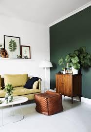 27 Elegant Kleur In Huis Frisse Ideeën Voor Decoratie