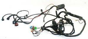 engine bay ecu wiring harness 180hp 1 8t atc 2000 audi tt coupe image is loading engine bay ecu wiring harness 180hp 1 8t