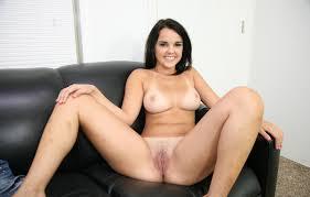 XXX 82 Dillon Harper naked pics nude photos porn blowjob images