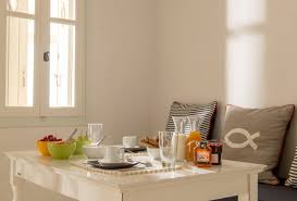 inspired kitchen cdab white brown:  bfde cdab da bd fbfebe