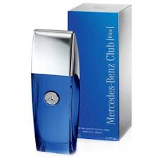 Купить мужской парфюм, аромат, духи, <b>туалетную</b> воду <b>Mercedes</b> ...