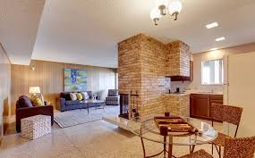 basement remodeling chicago. Basement Remodeling: Expand Your Living Space! \u2013 Chicago Home Remodeling Services