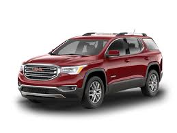2018 chevrolet acadia. beautiful 2018 2018 gmc acadia on chevrolet acadia o