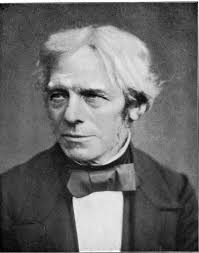 electric motor michael faraday. Michael Faraday Was A Scientist Who Greatly Contributed To The Fields Of Electromagnetism And Electrochemistry. He Built First Electric Motor, Motor R