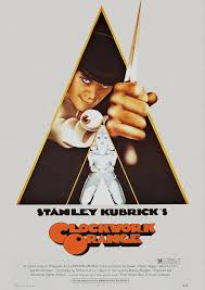 Power Humanity And Transformation In A Clockwork Orange Film