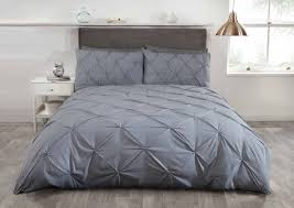 rapport balm silver duvet cover set king