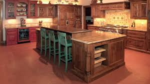 featured project copper canyon granite kitchen countertops rocky mountain stone
