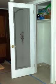 frosted glass pantry door door pantry door fresh frosted glass pantry door how to frost frosted glass pantry door