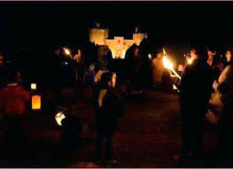 shabbat candle lighting miami. shabbat candle lighting times milwaukee minneapolis candles ceremony miami fl a