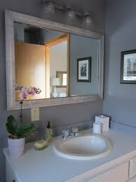 Bathroom : Bathroom Lighting Options Bright Bathroom Lights 3 ...