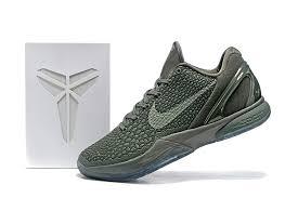 nike shoes 2016 basketball. nike zoom kobe 6 \u201cfade to black\u201d basketball shoes 2016-3 2016 s