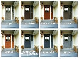 sherwin williams front door colors front porch regatta via front porch color sherwin williams front door