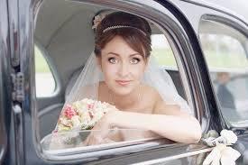 wedding hair stylist makeup artist in southton winchester