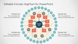 org chart tools for powerpoint org chart design lamasa jasonkellyphoto co