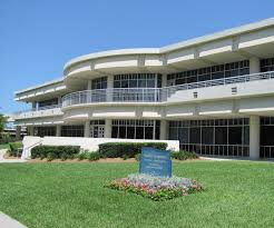 simmons college acceptance rate. franklin templeton building at eckerd college simmons acceptance rate
