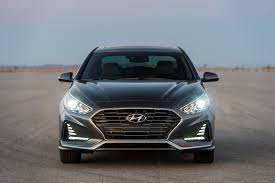 2018 hyundai sonata redesign. fine 2018 2018 hyundai sonata 24l limited with ultimate package and hyundai sonata redesign