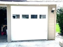 full size of overhead garage door remote control replacement battery opener programmi decorating surprising