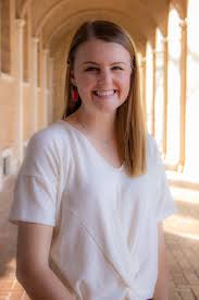Abby Alexander   Red Raider Camp   Transition & Engagement   TTU