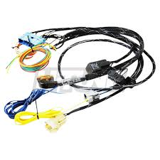 hybrid racing k swap conversion wiring harness honda civic cr x ef ls conversion wiring harness hybrid racing k swap conversion wiring harness honda civic cr x ef hf si (hyb cwh 01 07) uk dealer