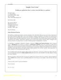 Job Applications Sample Cover Letter For Creative Job Sample Samples Resume Doc