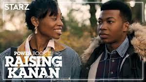 Raising Kanan Recap, Season 1 Episode 2 ...