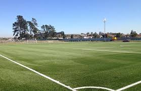 artificial turf soccer. Beautiful Artificial With Belgotex Sportsu0027 Turf Your Soccer Team Can Enjoy A Full Season Of  Lush Grass On New Artificial Pitch Throughout Artificial Turf Soccer