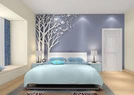 Sexy Bedroom Design Ideas Romantic Bedroom Design Ideas Modern 8