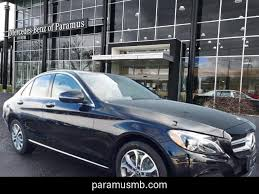 145 cars within 30 miles of wharton, nj. Certified Pre Owned Mercedes Benz For Sale In Paramus Nj