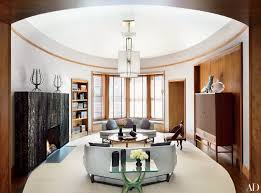 40 Stylish Homes With Modern Interior Design Photos Architectural Extraordinary Interior Design Homes