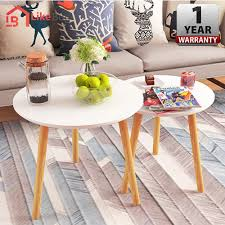 round table phone number home design planning of adorable home coffee tables home coffee tables