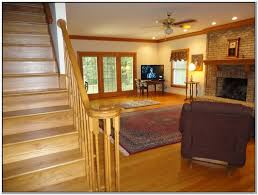 best paint colors with wood trimBest Paint Colors with Oak Trim to Create Natural Feel in Your