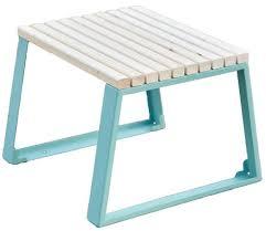 Кресло <b>summer</b>: каталог с ценами и фото