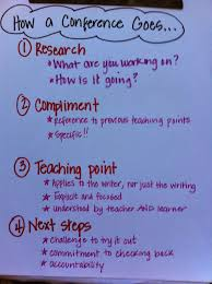 structure reflective essay term paper academic writing service structure reflective essay