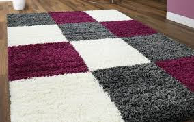 argos red rugs gy pink green gumtree cape rug dunelm white jewel town indulgence purple winsome
