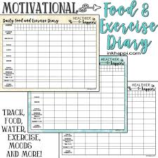 Archive By Tax Diary Organizertax Diary Organizer Exercise Diary