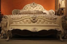 ornate bedroom furniture. beautifull el dorado bedroom furniture ornate r