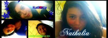 nathalia ramirez. natis_gonzalez012@hotmail.com - 200000008