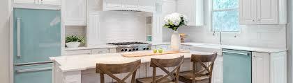 kitchens by design ri. kitchens by design ri