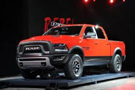 2018 dodge big horn. simple big 2018dodgeram1500review on 2018 dodge big horn