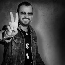 <b>Ringo Starr</b> on Spotify
