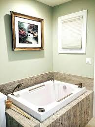 deep soaking bathtub soak bathtubs idea tub for small bathrooms inset australia