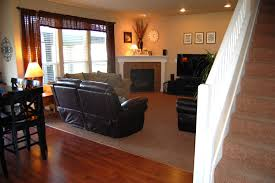 corner gas fireplace designs is a part of corner fireplace designs for