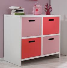 kommode kinderzimmer - Bestseller Shop für Möbel und Einrichtungen