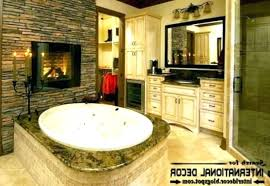 free standing electric fireplace throughout ideas bathroom heaters approved inert small in plan 8