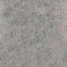 dirty concrete floor texture. Modren Concrete PREVIEW Textures  ARCHITECTURE CONCRETE Bare Dirty Walls Concrete  Bare Dirty Texture Seamless Intended Floor Texture