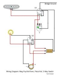 one amp wiring diagram cheap all in one android 6 0 3 3 4 car one amp wiring diagram easy amp for cigar box wiring diagrams wiring box guitar amp wiring one amp wiring diagram