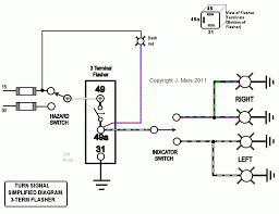 wiring diagram for time delay relay wiring library time delay switch wiring diagram time delay relay wiring diagram wiring diagram chocaraze